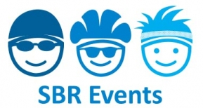 Grantham Spring Triathlon 2019