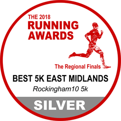 Rockingham 10 2018