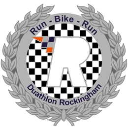 Duathlon Rockingham 2016