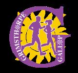 Grimsthorpe Gallop 2019
