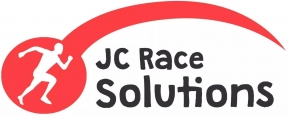 Lincolnshire Triathlon Series