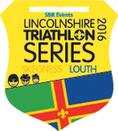 Louth Triathlon 2016