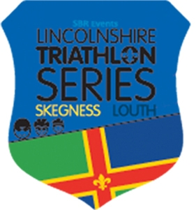 Skegness Triathlon 2017