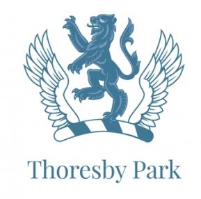 Thoresby 10 2019