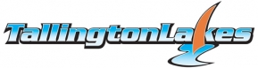 Tallington Lakes Triathlon