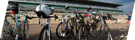 Rockingham Duathlon, SBR Events
