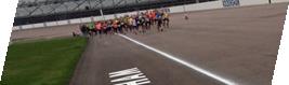 Rockingham 10 runners