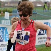 SBR Events, Skegness Triathlon, Lincs Tri Series