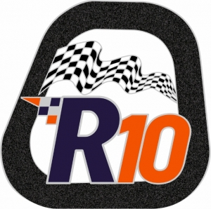 SBR Events, Rockingham 10, R10