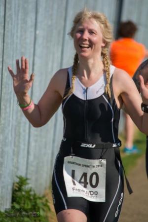 SBR Events , triathlon, training, Grantham, SuperSprint, sprint, East Midlands