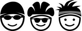 Lincolnshire Triathlon Series 2021