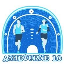 Ashbourne10 2019