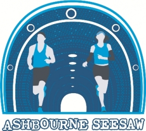 Ashbourne Seesaw 2020