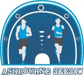 Ashbourne Seesaw 2022