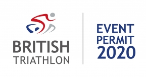 Grantham Spring Triathlon 2020