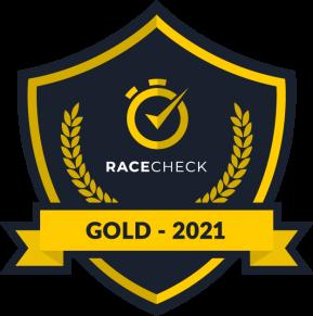 The Longhorn 2022