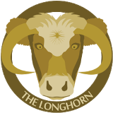 The Longhorn Christmas Virtual 10k 2020