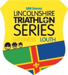 Skegness Triathlon 2019