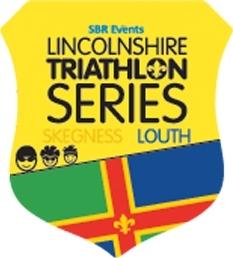 Louth Triathlon 2022