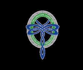Tallington Lakes Triathlon 2022