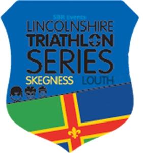 Skegness Triathlon 2018