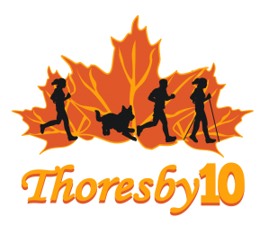 Thoresby10 2020