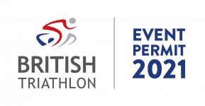Louth Triathlon 2021