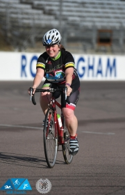 Rockingham Duathlon