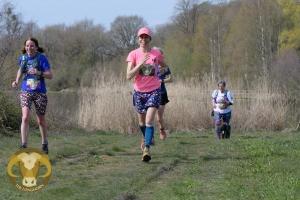 SBR Events , triathlon, training, running, marathon, 10k, 5k