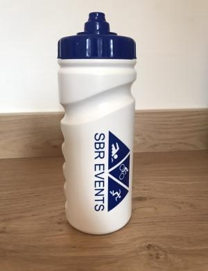 Water bottle, triathlon, running, rehydrate, hydration